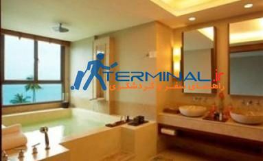 files_hotelPhotos_99964_1212040449008931177_STD[531fe5a72060d404af7241b14880e70e].jpg (383×235)
